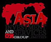 Asia Grupo
