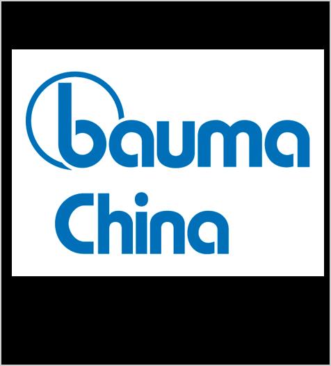 mision-bauma-china