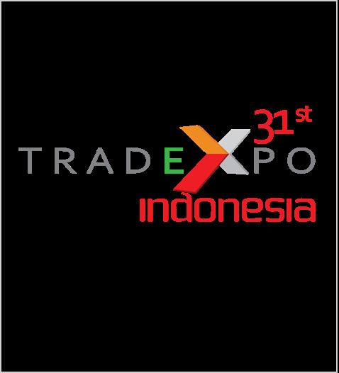 mision-feria-indonesia-expo