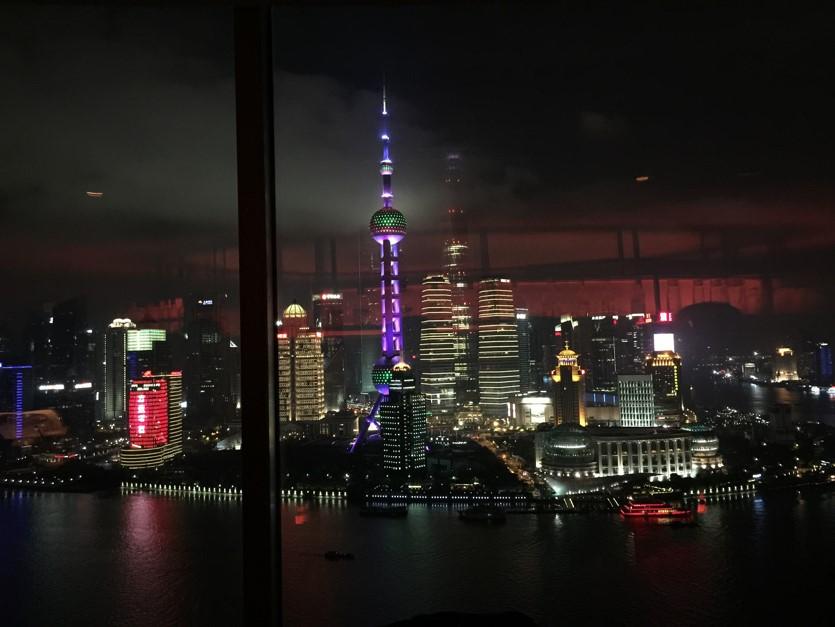 vivir-en-china